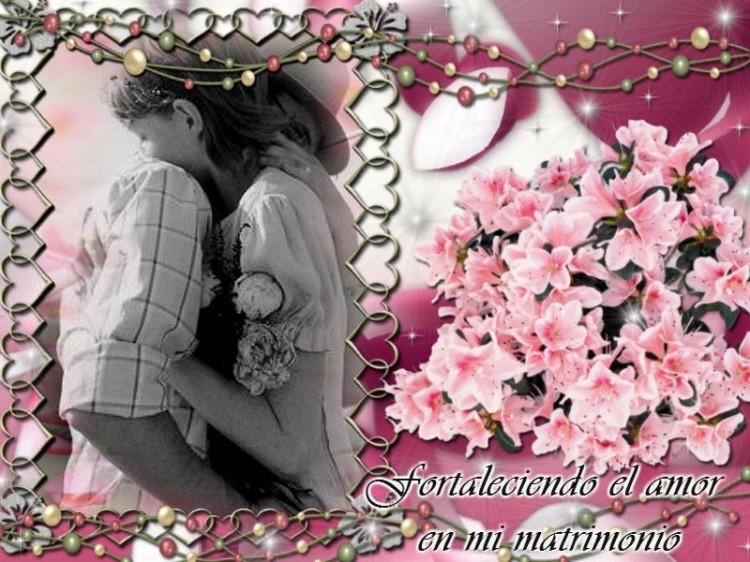 matrimonio-dia-2