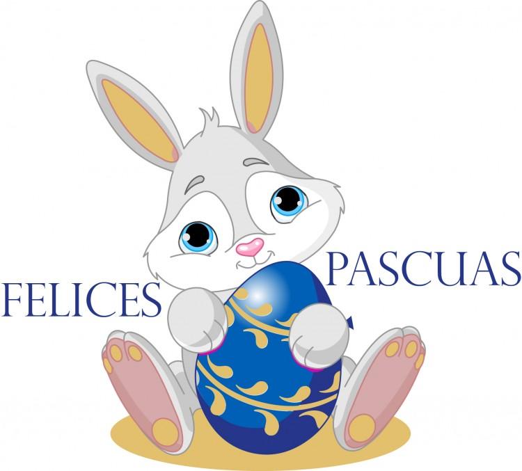 pascua-2015-02