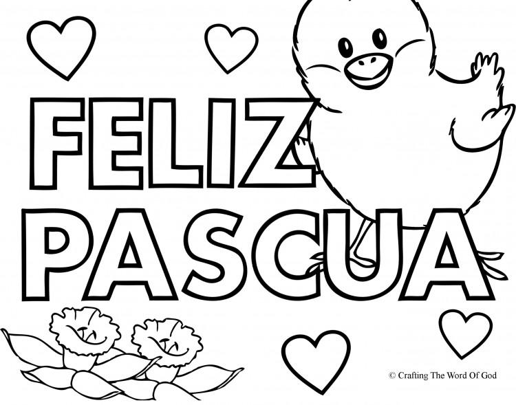 pascua-coloring-page-21