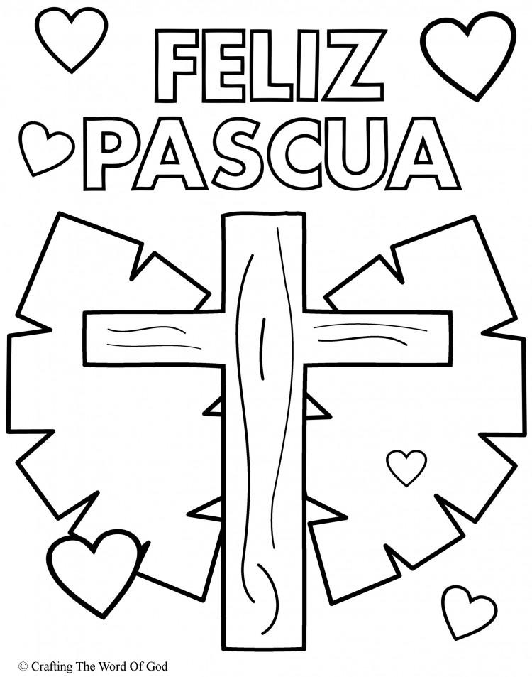 pascua-coloring-page-3