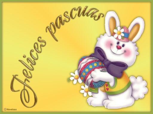 pascuas-01