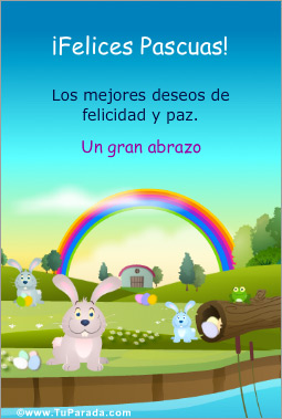 tarjetas-postales-tarjeta-de-felices-pascuas-para-imprimir--635265455396401159