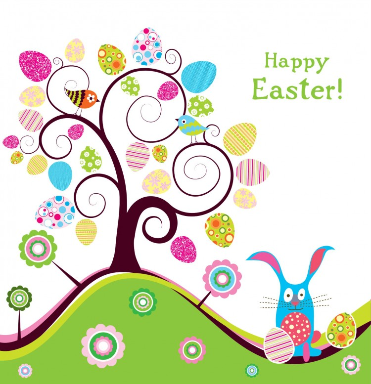 vector-Easter-Card3