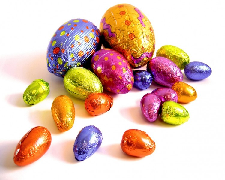 wallpapers-huevos-de-pascua