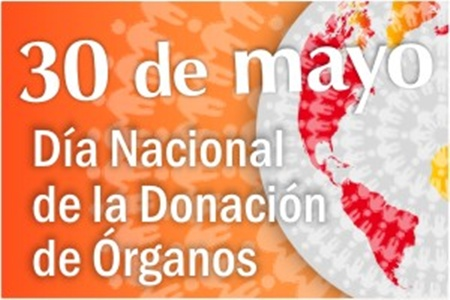 12777_donacion_de_organos - copia