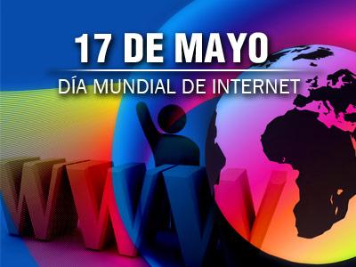 17688_dia_internet