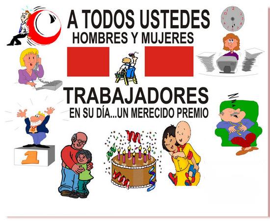 Dia-del-Trabajo-2012-2-550x450