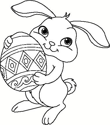 Dibujos-de-huevos-de-pascua-para-colorear-6