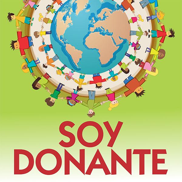 Donacion-de-organos (1) - copia