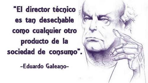 E.-Galeano