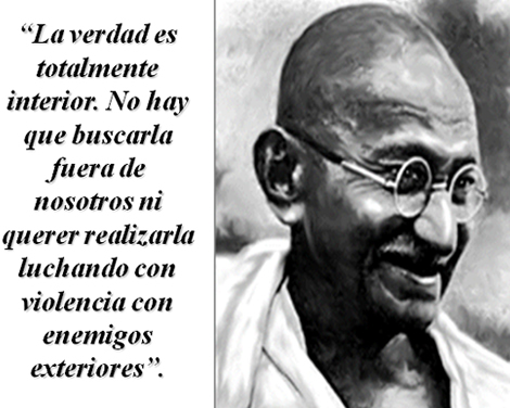 Frases_Mahatma_Gandhi