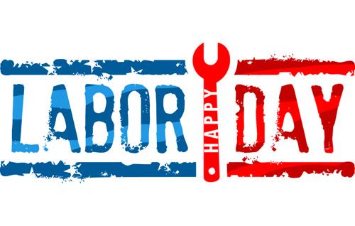 Labor-Day-3