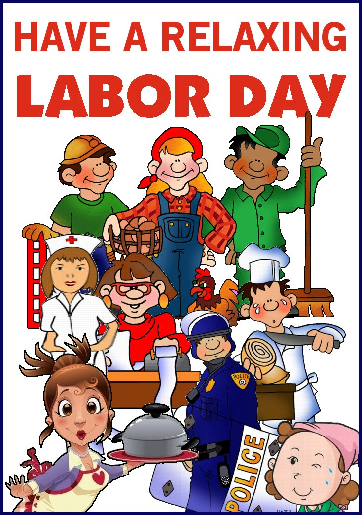 Labor-Day3