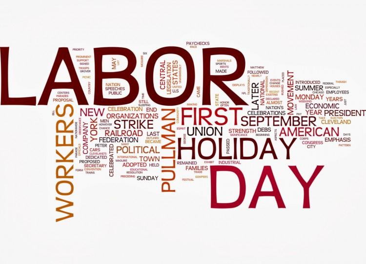 Labor-Day_002