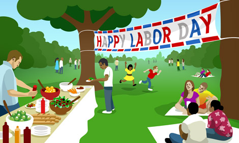 LabourDay-PNG1