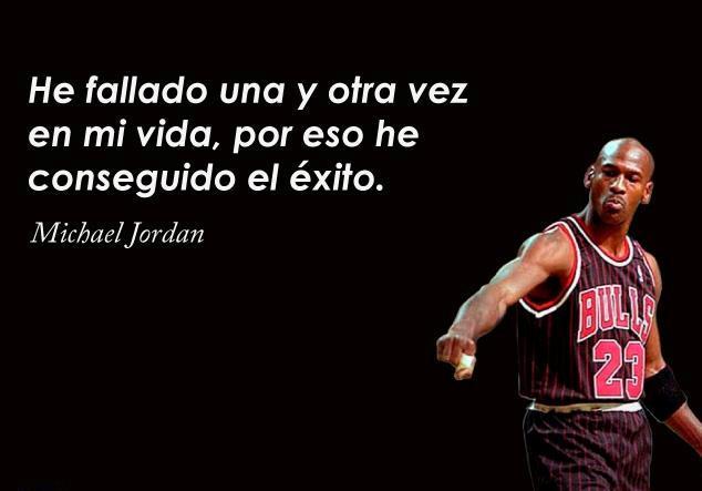 Michael-Jordan