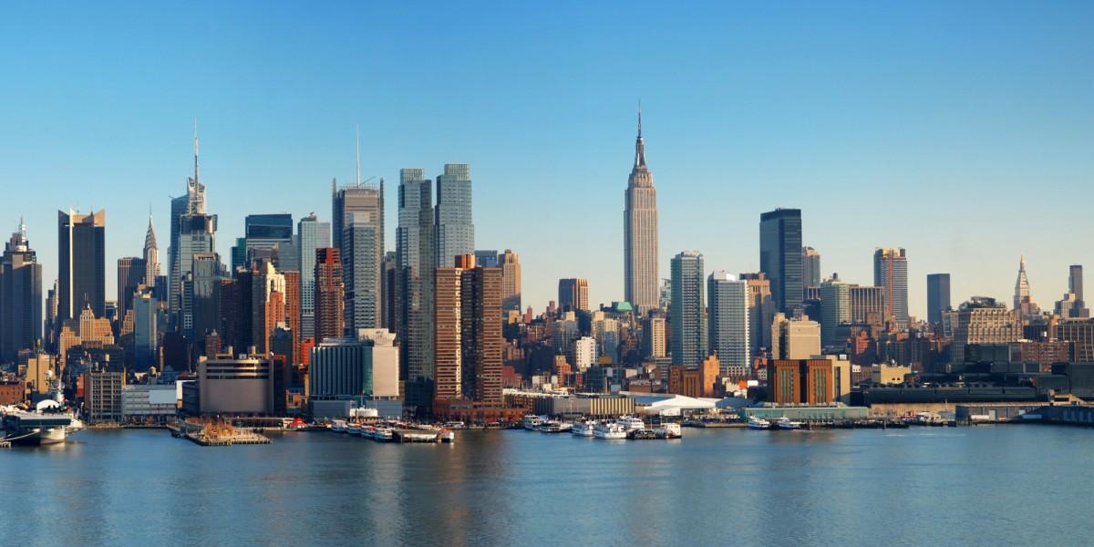NEW-YORK-facebook