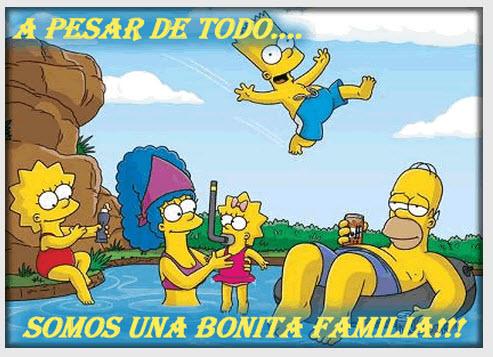 Postales-Dia-Internacional-de-la-Familia-2