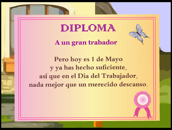 Postales-Dia-del-Trabajo-2-550x415