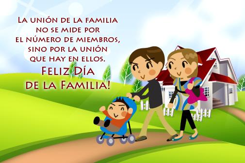 dia-internacional-de-la-familia_004