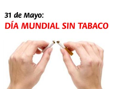 dia-mundial-sin-tabaco-blog_1