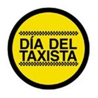 dia_taxista_thumb2