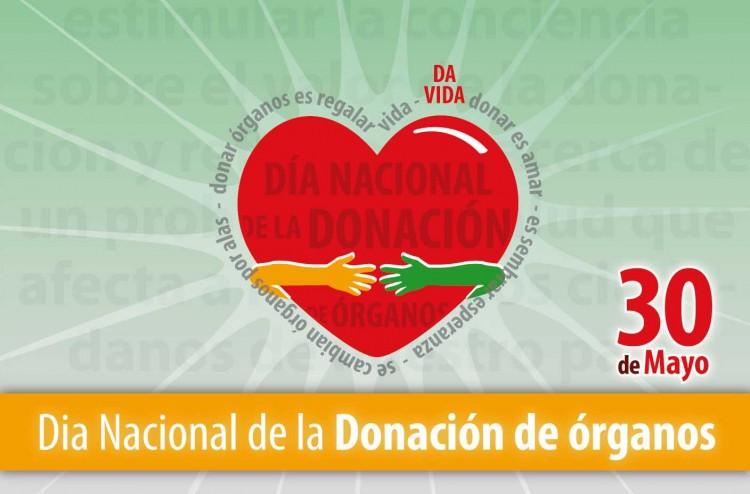 donacion_de_organos - copia