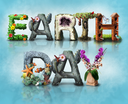 earth-day (1)