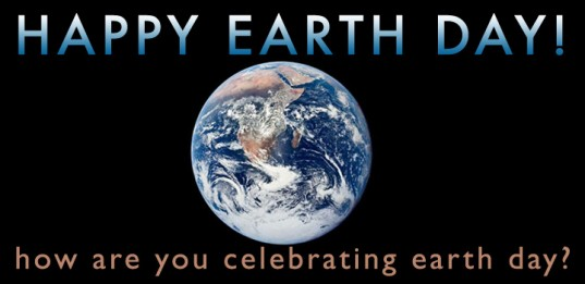earth-day-2012-537x261