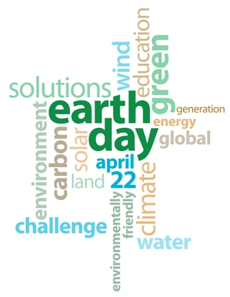 earth_day_word_collage
