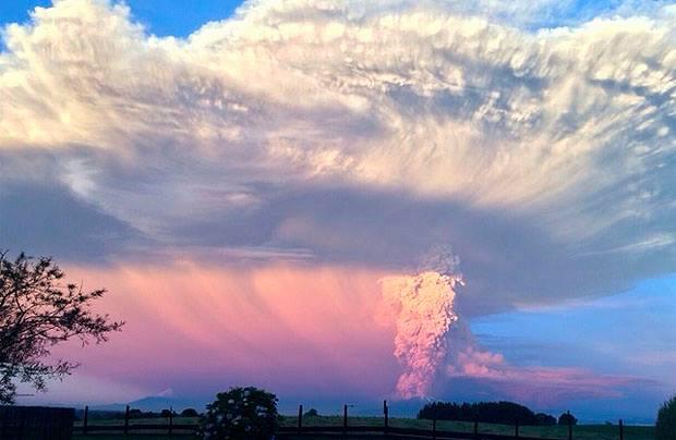 erupcion-volcan-calbuco-7