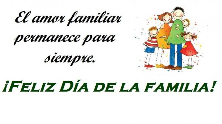 feliz-dia-de-la-familia-Feliz-Día-de-la-Familia-Marzo-14