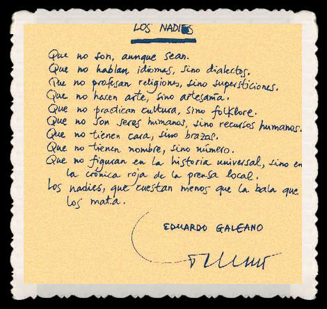 frases-y-pensamientos-eduardo-galeano_e589afe69cac