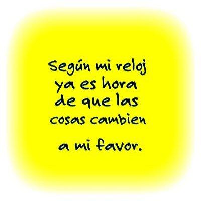 frases_de_motivacion_ya_es_hora