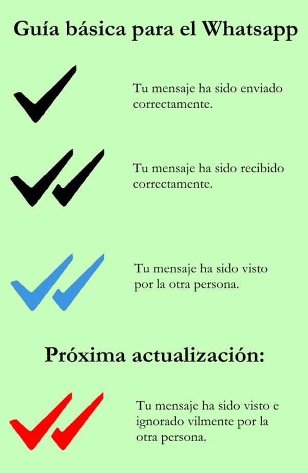 guia-basica-whatsapp