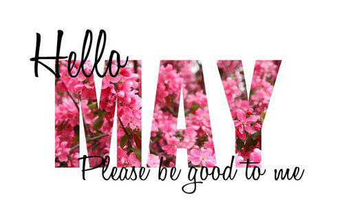 hello-may-please-be-good-5