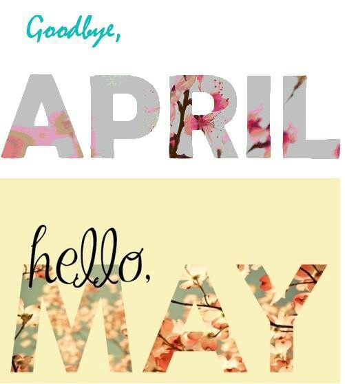 hello-may-quotes