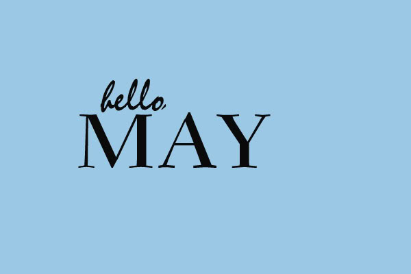 hello_may_wallpaper_6