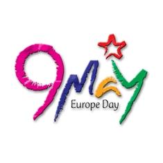 logo-europe-day
