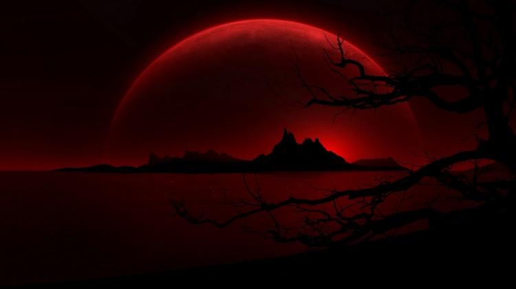 luna-de-sangre (2)