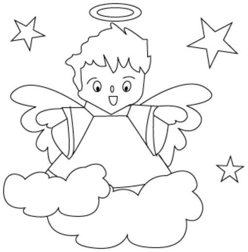 nino-angel-navidad