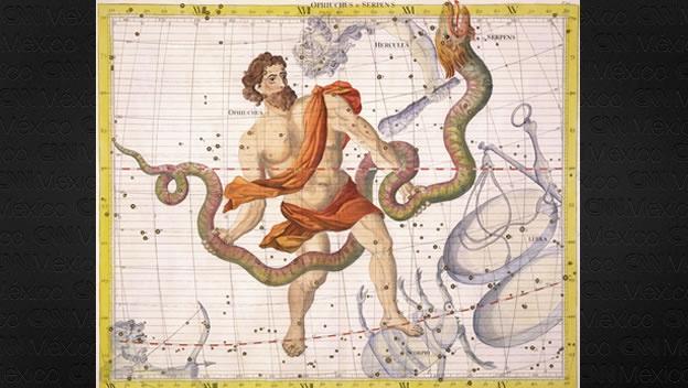 ofiuco-ophiucus-zodiac-zodiaco-signo-sign