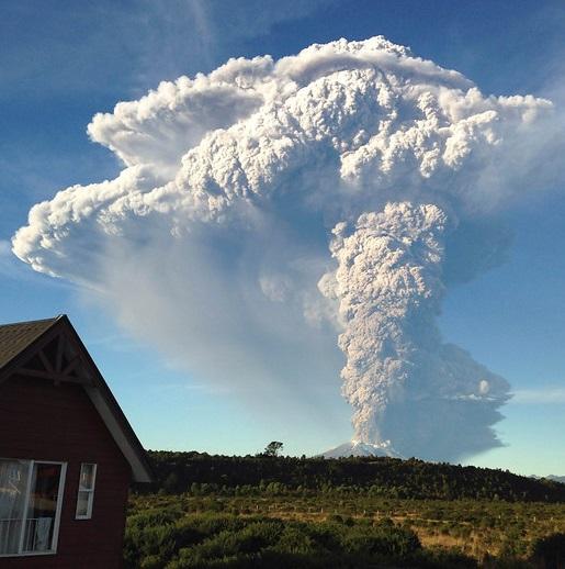 volcán-calbuco-a1