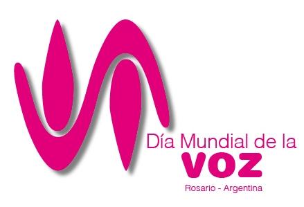 voz2009