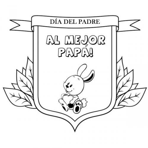 1736-4-medalla-al-mejor-papa-dibujos-para-colorear