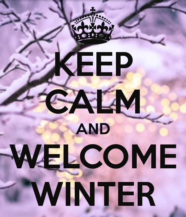 56619-Welcome-Winter