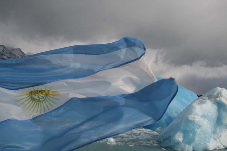 Bandera (2)
