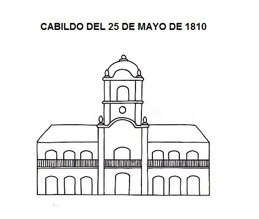 Dibujos-fiestas-patrias-25-de-mayo-35
