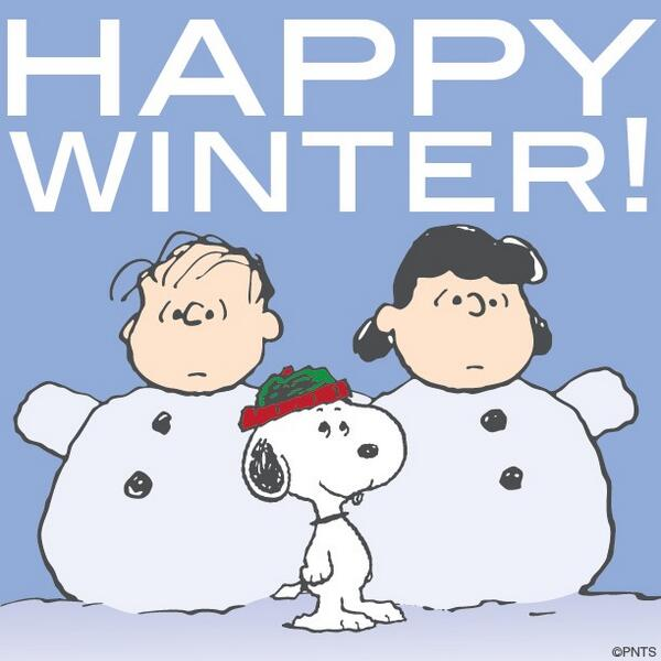 Happy.Winter.Peanuts