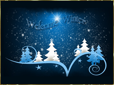 Wallpaper_BlueWelcomeWinter_PSP-Pals_Sample